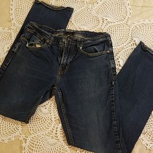 Old Navy 31 x 32 jeans